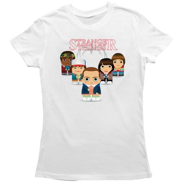 camiseta stranger things 57542154c904c